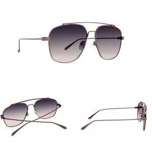 DIFF Eyewear Atlas Sunglasses